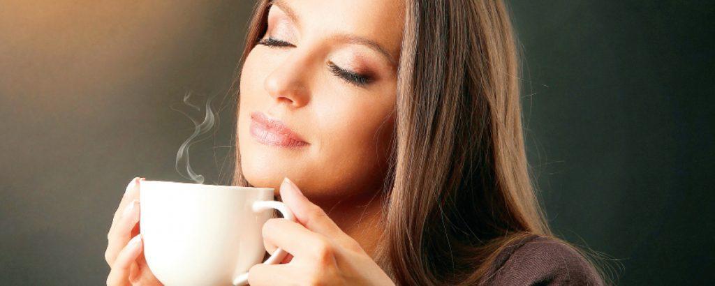 Μην ξεχνάτε το τσάι