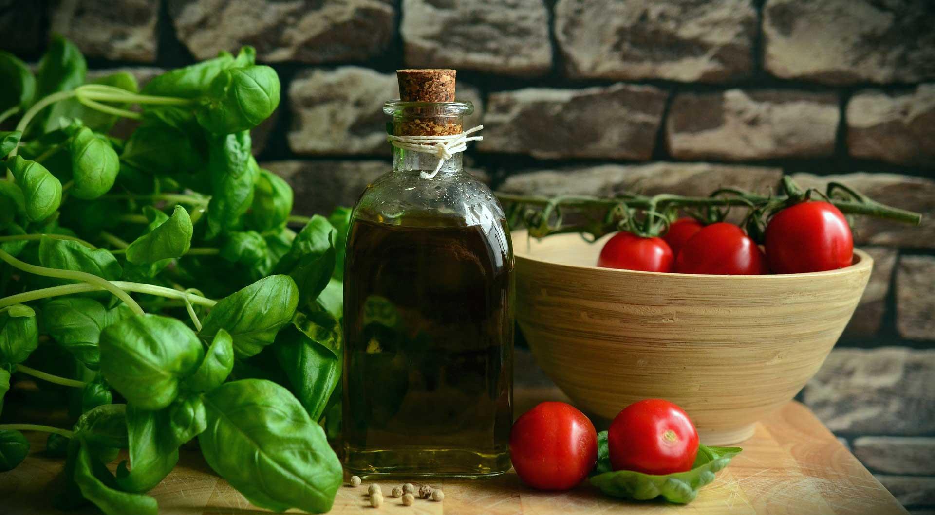 Μπορεί ο κορωνοϊός να εξαπλωθεί από το φαγητό;