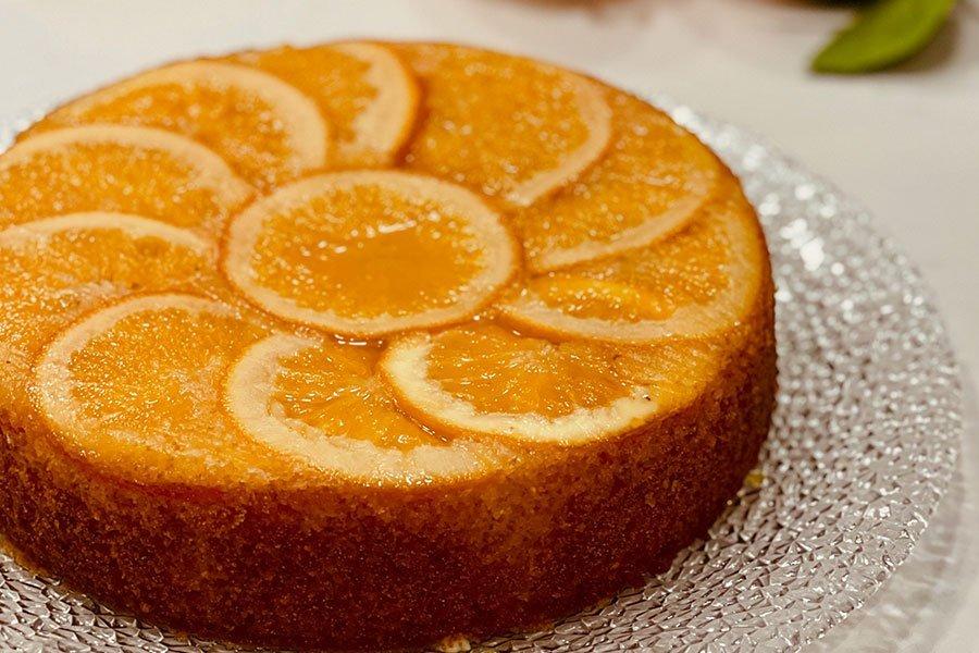 cake-portokali