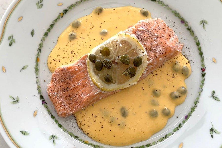 salmon-sousvide-photo