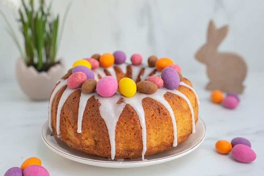 cake-karotou